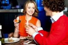 6 things I learned on a date with a millionaire