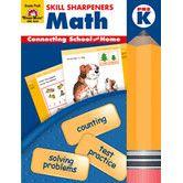 Found it at Wayfair - Math Pre Kindergarten