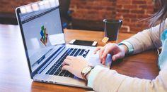 Corporate Web Design Services to Develop Your Online Business Web Development Company, Seo Company, Design Development, Web Design Services, Seo Services, Design Blogs, Design Agency, Best Digital Marketing Company, Marketing Digital