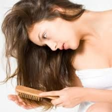 Hair Loss Remedies Simple Solution for Control Hair Loss by Home Remedy Hair Loss Solution is the treatment which available naturally treats the person who is felling the loss of his hair at an alarming rate. Thinning Hair Remedies, Hair Remedies For Growth, Hair Loss Remedies, Best Hair Growth Oil, Natural Hair Growth, Female Facial Hair, Hair Loss Reasons, Natural Hair Loss Treatment, Hair Loss