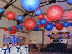 Wedding Couple Dancing Victoria Hall, Wedding Couples, Dancing, Dance