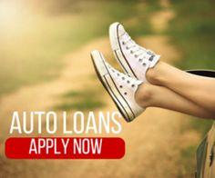 Payday loans lindsay ontario photo 10