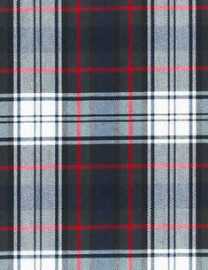 Plaid Fabric 563 recover the cushions in the pop up Textiles, Textile Prints, Plaid Fabric, Linen Fabric, Pencil Cases, Curtain Fabric, Pet Collars, Reiss, Tartan Plaid