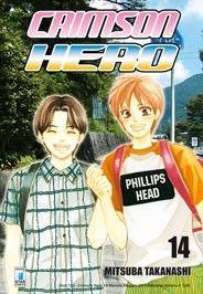 Shoujo, Hero, Anime, Fictional Characters, Cartoon Movies, Anime Music, Fantasy Characters, Animation, Anime Shows
