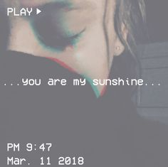 Aesthetic Themes, Aesthetic Grunge, Quote Aesthetic, Aesthetic Vintage, Aesthetic Photo, Aesthetic Pictures, Vaporwave, Wallpaper Qoutes, Grunge Photography