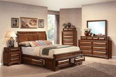 94 best budget bedroom sets images on pinterest yurts bed rh pinterest com