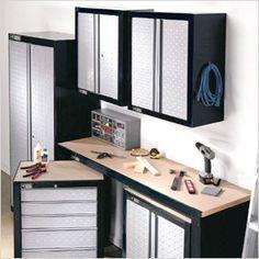 Exceptionnel Swisstrax Flooring Saber Cabinets Jaguar F Type | Obsessed Garage |  Pinterest