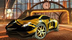 Rocket League Crates and RL Items for Sale From a Legit Seller Game Item, Xbox One, Crates, Vehicles, Ps4 Games, Playstation, Nintendo, Gaming, Image