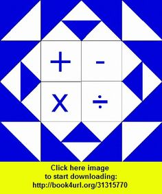 QuiltCalc, iphone, ipad, ipod touch, itouch, itunes, appstore, torrent, downloads, rapidshare, megaupload, fileserve