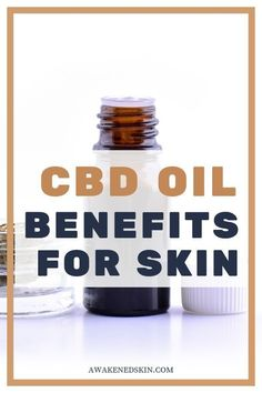 cbd oil benefits for skin, cbd oil remedies for face, natural skin care tips, ww. - Health and wellness: What comes naturally Skin Care Regimen, Skin Care Tips, Skin Tips, Organic Skin Care, Natural Skin Care, Natural Face, Natural Beauty, Organic Beauty, Organic Makeup