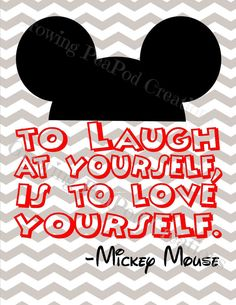 Mickey Mouse Famous Quotes Florida Wwwpicturessocom