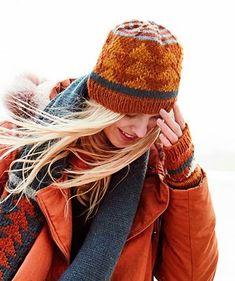 Pipo naiselle x 13 – ota ohjeet talteen ja äänestä kaunein! - Kotiliesi.fi Knit Crochet, Winter Hats, Knitting, Crocheting, Fashion, Crochet, Moda, Tricot, Fashion Styles