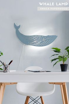 Wooden lamps for your home. Nautical  Nursery, kids room, or  your nautical bedroom. Find more lamp designs in our Etsy shop! #modernlamps  #nurserylamp #prettylamps #lampprojects #lampdecor#nauticalnursery, #nauticaldecor, #walllamp, #pendantlamp, #whalelamp, #bluewhale, #lampdeign, #lampdesign  #lampslivingroom #lampshades #lampbedroom #boholamp #diylamp  #woodenlamps #uniquelamp #bedroomlamps #nightlamps