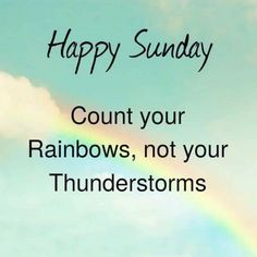 Sunday Morning Quotes, Sunday Wishes, Afternoon Quotes, Morning Images, Sunday Love, Happy Sunday, Today Is Friday, Evening Quotes, Encouragement