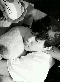 Jimin ♡♥ BTS
