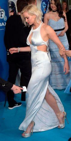 Beautiful Celebrities, Gorgeous Women, Beautiful People, Jennifer Lawrence Hot, Woman Crush, American Actress, Sexy Women, Hollywood, Celebs