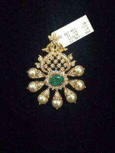 Diamond Pendant Archives - Page 11 of 12 - Gold Pendent, Diamond Pendant, Pendant Set, Simple Jewelry, Fine Jewelry, Gold Jewelry, Jewelery, Pearl Necklace Designs, Diamond Wedding Sets