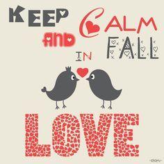 Výsledek obrázku pro falling in love pictures