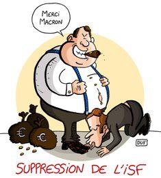 """Résultat de recherche d'images pour """"lèche botte dessin politique humours libre"""""""