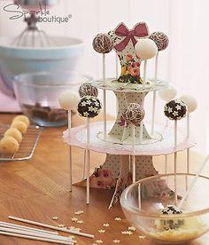 20 best gold christmas table decorations images christmas rh pinterest com