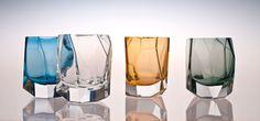 La compañía mexicana Nouvel Studio ha estado dedicada a la producción artística del vidrio desde sus inicios a mediados de los 90's y sus colaboraciones con diseñadores como Hector Esrawe la han posicionado como una de las propuestas más relevantes del diseño en México.
