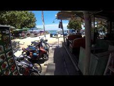 Costa Atlantica Sailing from Singapore stopover at #Phuket #travel #cruise #costacruise #costaatlantica #ship #imonaboat #singapore #holiday #vacation #video