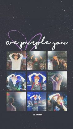 Warning: this is a book with age restrictions. If you age € … – BTS Wallpapers Bts Taehyung, Bts Bangtan Boy, Bts Jimin, Namjoon, Bts Wallpaper Lyrics, Army Wallpaper, Foto Bts, Admirateur Secret, Kpop