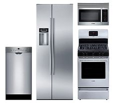 Best Appliances Images On Pinterest In Home Appliances - Abt appliance packages