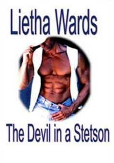 The Devil in the Stetson