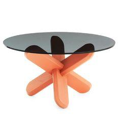 Ding Table . Wohnzimmertisch. Interior Design . Modern . 375,00 Euro amazon.de