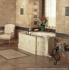 bathroom wall tiles designs inspiration for remodel your bathroom