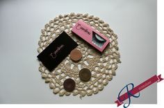 Stay Up With Makeup!: Recensione [Plum Passion, Peach Petal e Classic Gold - Eyemimo]