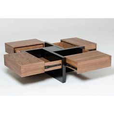 54 Best Coffee Table With Storage Images Coffee Table With Storage