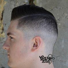 Rocker Frisuren Männer Frisurengalerie Xyz Rocker Frisuren