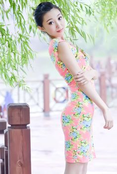 ChnLove Review    truste Chinese online dating site proves itself with hundreds of success stories