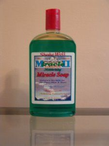 Reviews Miracle II Moisturizing Soap 22 Oz (Miracle 2) Special Prices - http://savepromarket.com/reviews-miracle-ii-moisturizing-soap-22-oz-miracle-2-special-prices