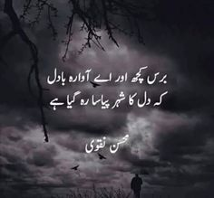 Learn about ringing in ears treatment using natural home remedies Soul Poetry, Poetry Feelings, Deep Quotes About Love, Best Love Quotes, Barish Poetry, Mohsin Naqvi Poetry, Rainy Day Quotes, Love Wallpaper Download, Poetry Quotes In Urdu