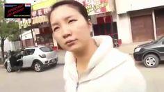 LADY TAKA TAKA SE ENOJA PORQUE LA GRABAN EN VIDEO