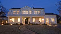 House in Sweden