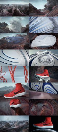 huge discount 5eeac 6e184 Nike Lunar Epic Flyknit   BEETA