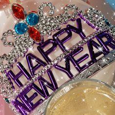 Happy New Year animated gif happy new year happy new year quote happy new year greeting