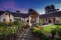 DE KINDEREN - DURBANVILLE CAPE TOWN, CAPE TOWN, Western Cape, South Africa - Property ID:11400 - MyPropertyHunter