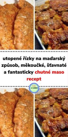 Pork, Food And Drink, Menu, Kale Stir Fry, Menu Board Design, Pork Chops