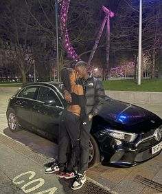 Freaky Relationship Goals Videos, Couple Goals Relationships, Relationship Goals Pictures, Secret Relationship, Black Love Couples, Cute Couples Goals, Photos Couple Mignon, Couple Noir, Cute Couple Outfits