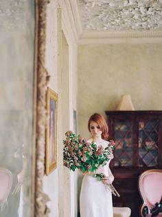 New Orleans Wedding Inspiration 15