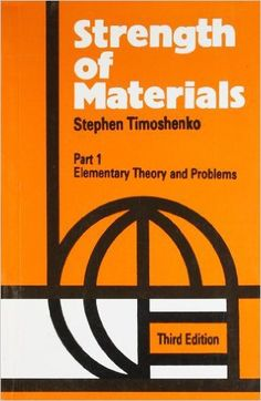 23 best strength of materials images on pinterest mechanical