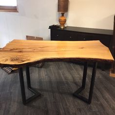 Add your personality to your living area . Table Bases, Dining Table, Iron Table Legs, Sofa Legs, Steel Table, Living Area, Design Projects, Personality, Interior Design