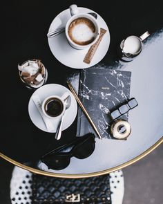 8 Peaceful Tips: Keto Coffee Frappe coffee menu pumps.Coffee House Stage coffee scrub names. Coffee Menu, Coffee Cafe, Coffee Break, Coffee Drinks, Coffee Shop, Morning Coffee, Joe Coffee, Coffee Poster, Coffee Girl