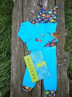 Shirts, Jacken, Mäntel, Hosen, Röcke, Kleider