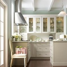 Best Martha Stewart Refacing Cabinets And Sands On Pinterest 400 x 300